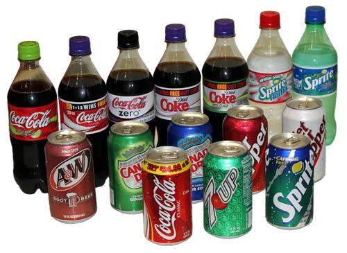 Coca-Cola Jepang Luncurkan Minuman Soda 'Frozen' Khusus Musim Panas